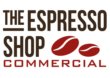 The Espresso Shop Commercial