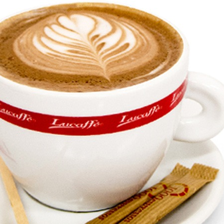 Welcome To Theespressoshop Co Uk We Offer Quality Coffee