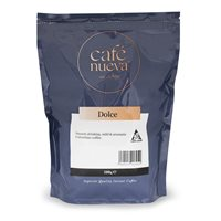 Cafe Nueva Colombian Freeze Dried Coffee Granules 300g
