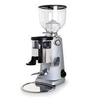 Fiorenzato MC F4 Nano - Automatic Coffee Grinder 220v UK Plug