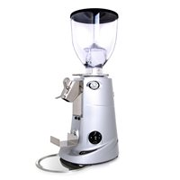 Fiorenzato MC F5D Deli Grinder 220v UK Plug - Grey