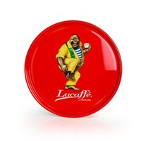 Lucaffe Round Tray 41cm