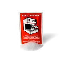 Puly Caff Baby Cleaner & Descaler Powder - 30 gram