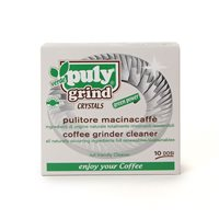 Puly Caff Crystals - 10 x 15g Sachets