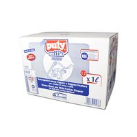 Puly Caff Milk - Case 12 x 1 Litre
