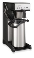 Bravilor Bonamat THa Airpot Filter Coffee Machine 230v 2310W