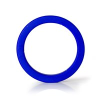 Cafelat E61 Silicone Group Seal 8.5mm (Blue)