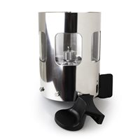 Mazzer Jolly Manual Coffee Doser Complete