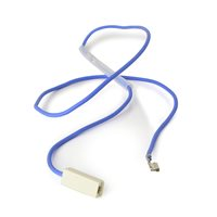 Franke Melt Wire 654 EU 216C Blue - 1P315679