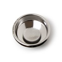 IMS 'The Single' Filter Basket 7.5g Spaziale 22.5mm