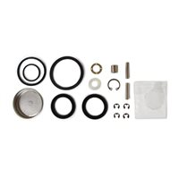 La Pavoni Lever Grouphead Service Kit (New Group)