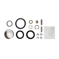 La Pavoni Lever Grouphead Service Kit (Old Group)