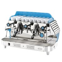 Elektra Barlume 2 Group Auto Espresso Machine