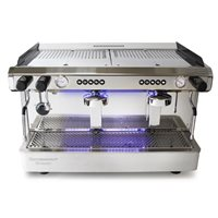 Espressomat Energy 2 Group Auto Espresso Machine 4.0Kw