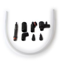 Franke Flair Cappuccino Spare Parts Kit 0040279