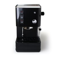 La Pavoni Puccino PC 230v (Black)