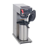 Bunn CWTFA-APS Commercial Bulk Brew Coffee Machine  - 23001.0098