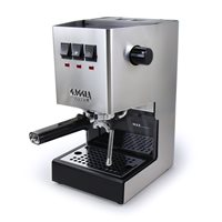 Gaggia Classic '2019' Coffee Machine 230v - RI9480/11
