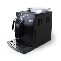Gaggia Naviglio Bean to Cup Coffee Machine (Black)