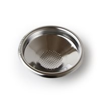 IMS 'The Single' Filter Basket 9.5g H21.0mm