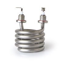 Gaggia Gran Gaggia Heating Element - 11024000