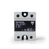 Astoria CMA Static Relay 50A - 18460005