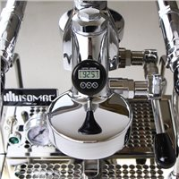 Coffee Sensor E61 HX & Dual Boiler Digital Grouphead Thermometer
