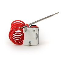 Casadio Single Phase Thermostat 170°c - 531194720