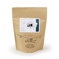 The Steamie Tenement Blend - 250g Beans