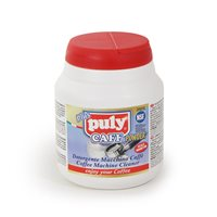 Puly Caff Coffee Machine Cleaner 370g Tub - 004056