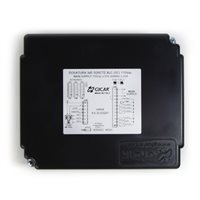 Expobar XLC 115V 50/60Hz Control PCB 1-3 Group - 60100415