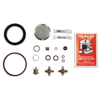 Rancilio Silvia Service Kit (Old Style)