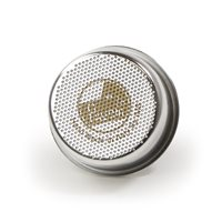 La Pavoni Lever (New Group) Competition 20g Filter Basket - 2272018