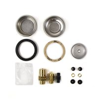 Astoria 1 Grp Commercial Service Kit - Complete