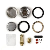 Expobar 1 Grp Commercial Service Kit - Complete