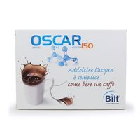 Universal Oscar Scale Reduction Filter Bag 150