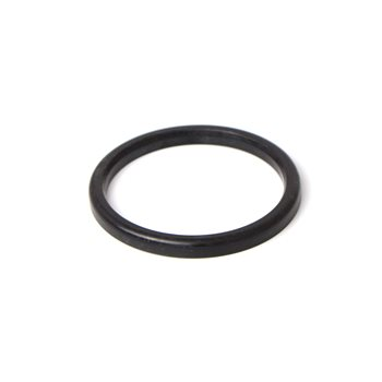 La Pavoni Lever Filter Holder Gasket (New Group) - 361028  - Click to view a larger image