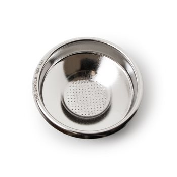 IMS 'The Single' Cimbali Filter Basket 10.5g - CIH23137  - Click to view a larger image