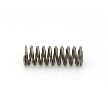Expobar Steam/Water Valve Spring 10x32mm - 30370040  - Click to view a larger image