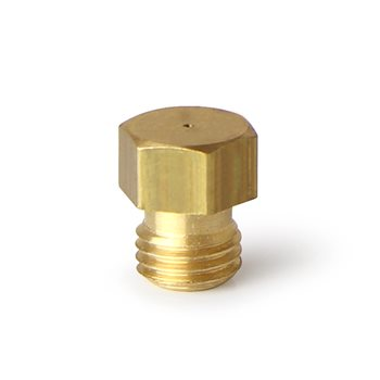 Expobar Grouphead Jet M6x1 Hole 0.5 mm - C30200060  - Click to view a larger image