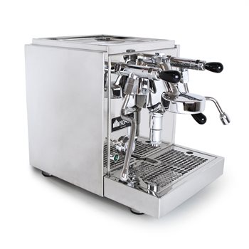 Isomac Pro 3.1 E61 Leva Espresso Machine  - Click to view a larger image