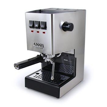 Classic 2019 Coffee Machine 230v Ri948011
