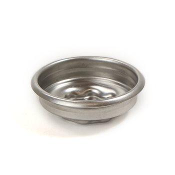 Unic Precision Single Filter Basket 7g