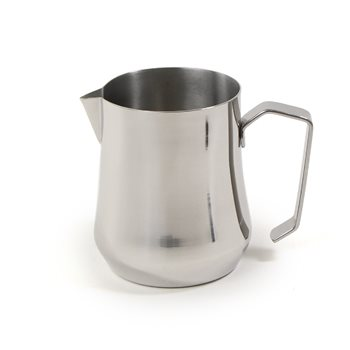 Motta Stainless Milk Frothing Jug 50cl - 4050  - Click to view a larger image