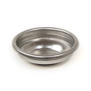 Astoria CMA Single Filter Basket 6g 58mm - 27146  - Click to view a larger image