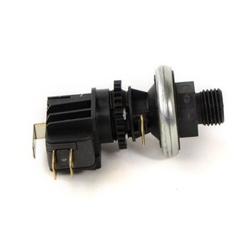 Expobar Pressure Switch 16A 250v - 60000008  - Click to view a larger image