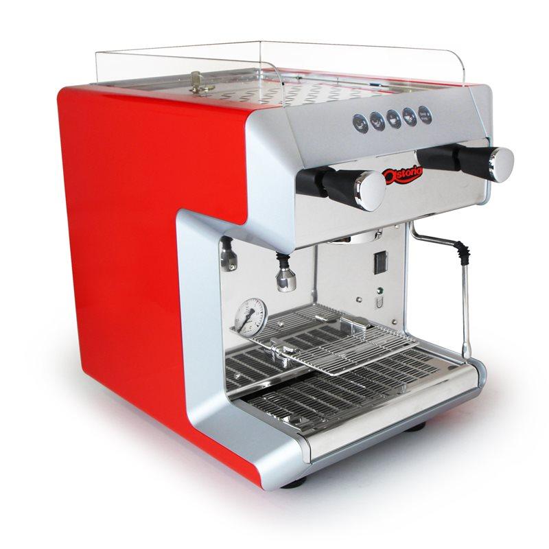illy ese espresso machine