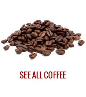 See all Coffee