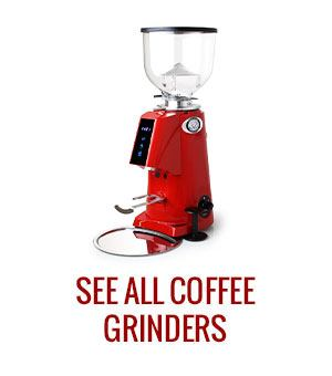 See All Coffee Grinders
