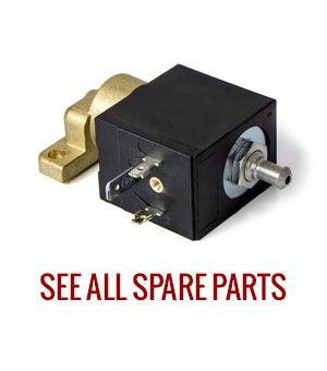 See all Spare Parts